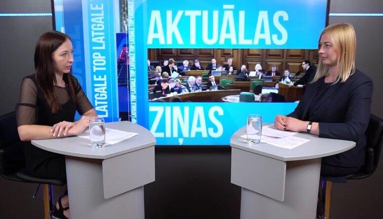 11.08.2020 TOP Latgale