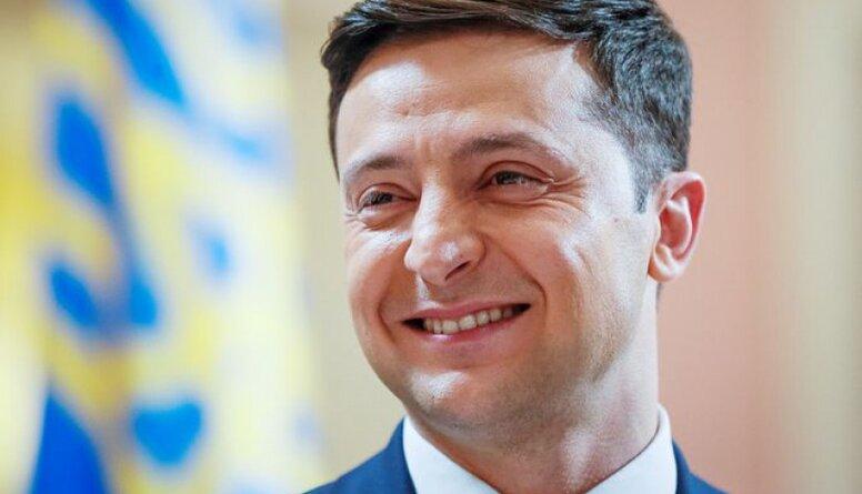 Ukrainas prezidents plāno apmeklēt Latviju