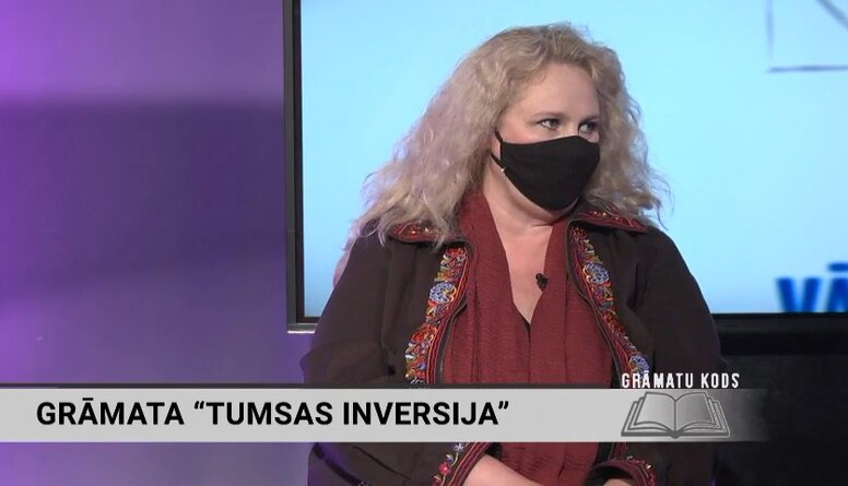 Maija Pohodņeva: Ne visi cilvēki ir piemēroti izdzīvošanai krīzes situācijās