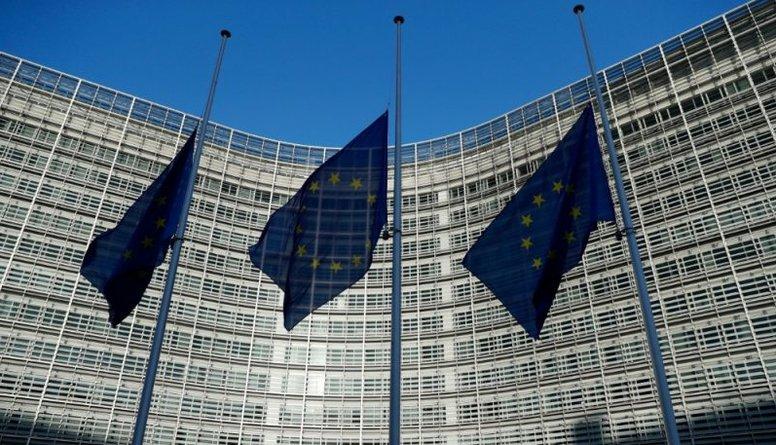 Populisti Eiropā - kas viņi ir?