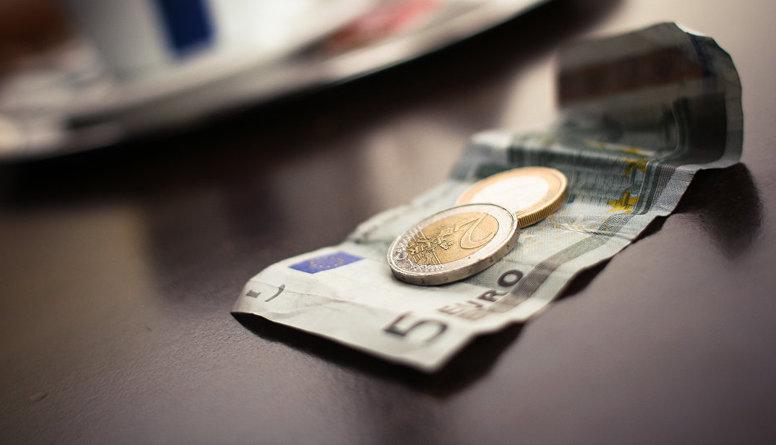 Tuvāko gadu laikā mainīsies PVN maksāšanas sistēma!
