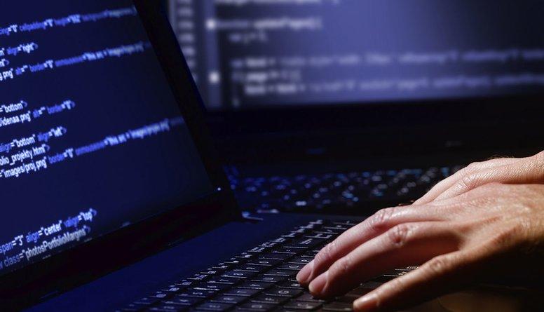 Digitālā pasaule kliedz pēc globālas kārtības, pauž Ilvesa