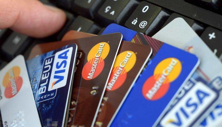 Vai Latvijā sagaidāma banku krīze?