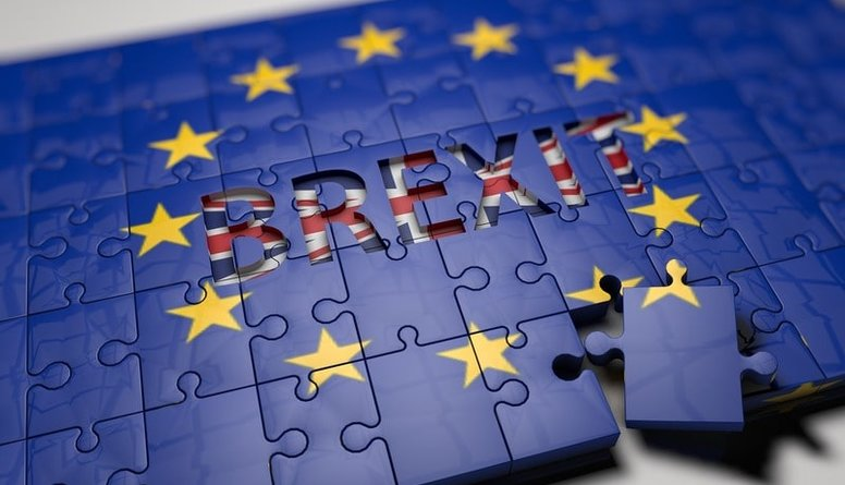 Brexit - traģēdija Eiropas Savienībai?