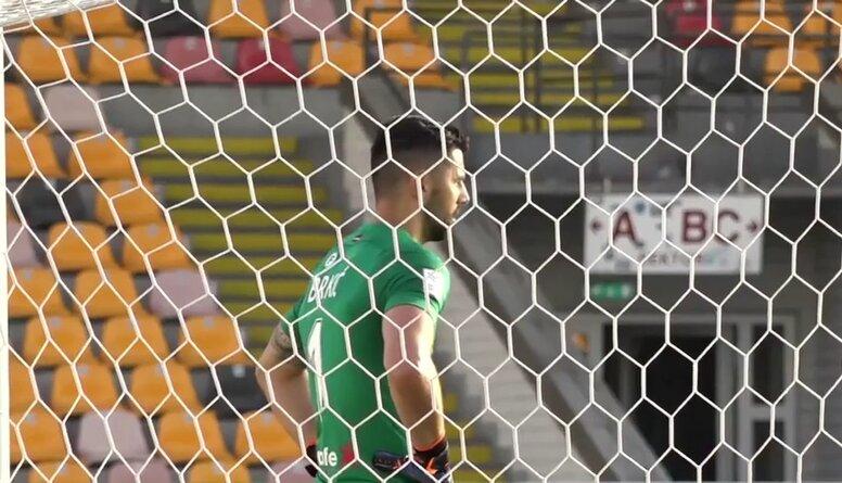 Optibet futbola Virslīga: Riga FC - FC Noah Jurmala
