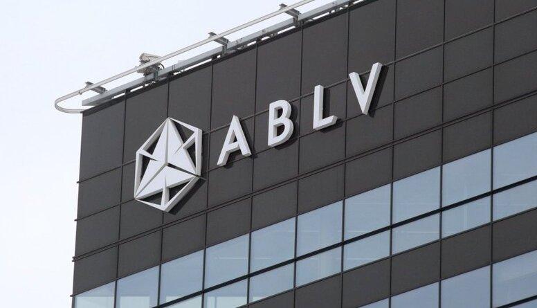 Kovaļčuks: Mediju publikācijas par ABLV bieži vien ir puspatiesības