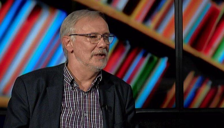 Mārcis Auziņš kritizē jauno CSDD sistēmu