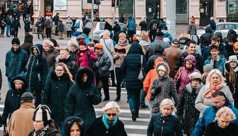 Cilvēki Latvijā var justies droši, norāda Ķuzis