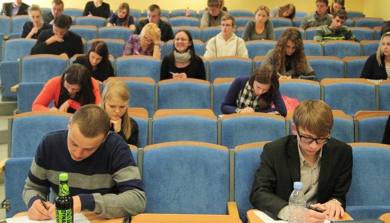 Vai Latvijas augstskolām jāmaina pārvaldes modelis?
