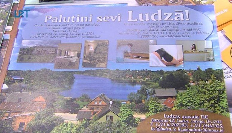 16.05.2019 5 novadi Latvijā