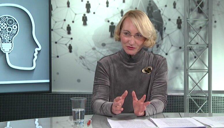 Kāpēc latvieši skatās kanālus krievu valodā?