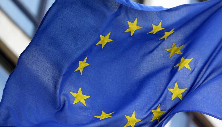 Eiropas Savienības atbalsts Covid-19 krīzes pārvarēšanai