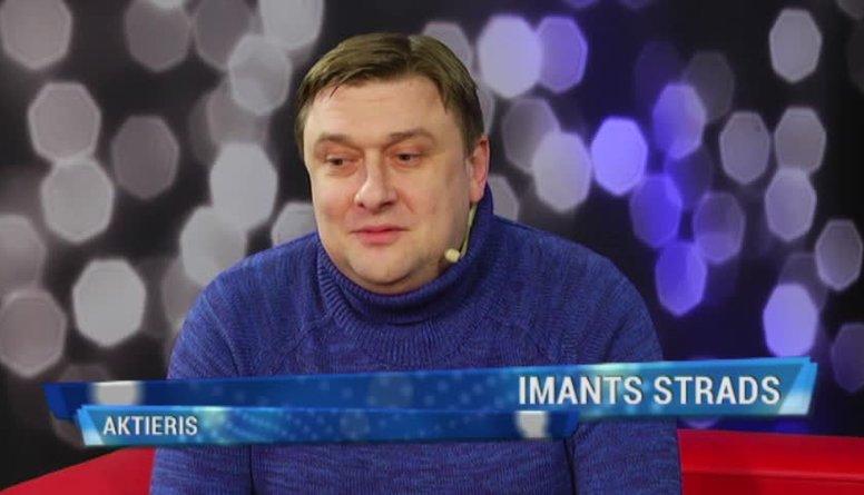 04.01.2017 Rampas ugunis 1. daļa