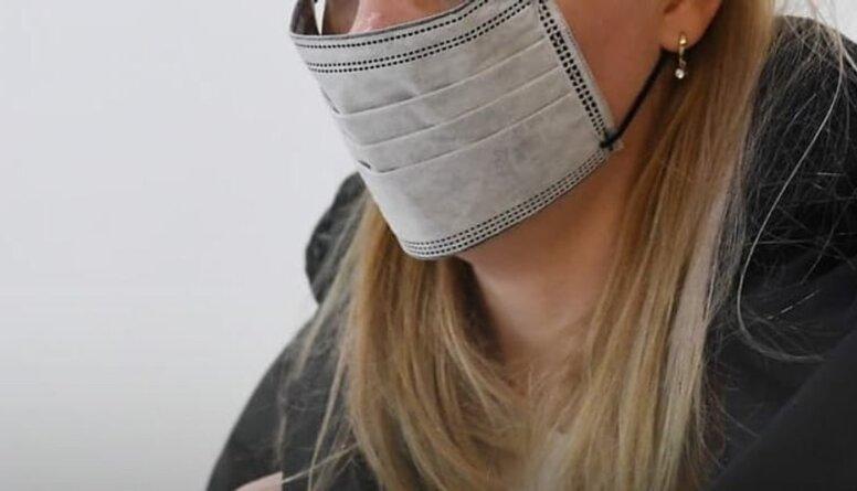Šmits: Latvijai ir svarīgi pret koronavīrusu noturēties līdz vasarai, kad mainīsies klimats