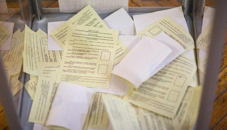 Okmanis: Par iespēju vēlēt no 16 gadu vecuma būtu jālemj referendumā