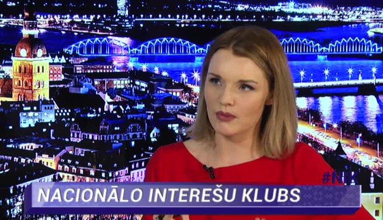 15.05.2017 Nacionālo interešu klubs 1. daļa