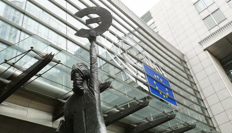 EP vēlēšanās partijas sola cīnīties par finansējumu Latvijai