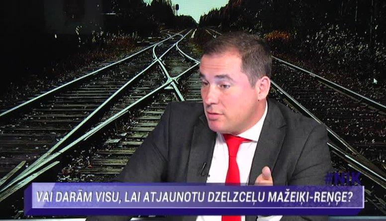 09.01.2017 Nacionālo interešu klubs 2. daļa
