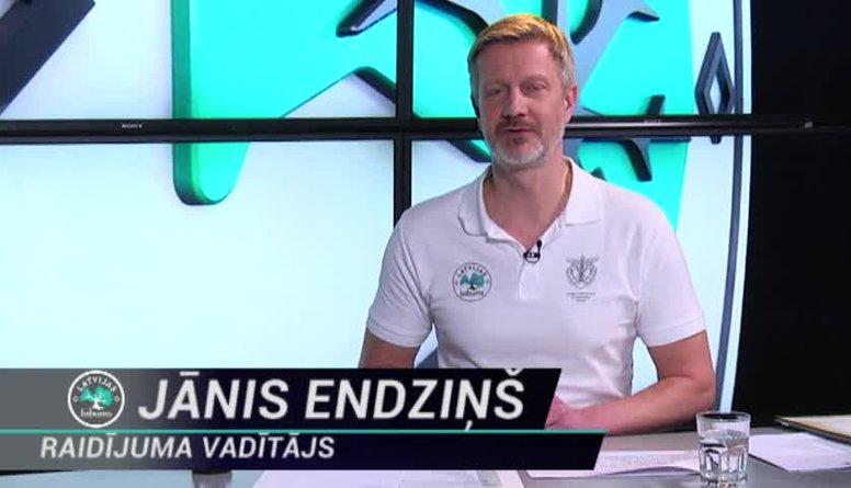 06.12.2017 Latvijas labums 2. daļa