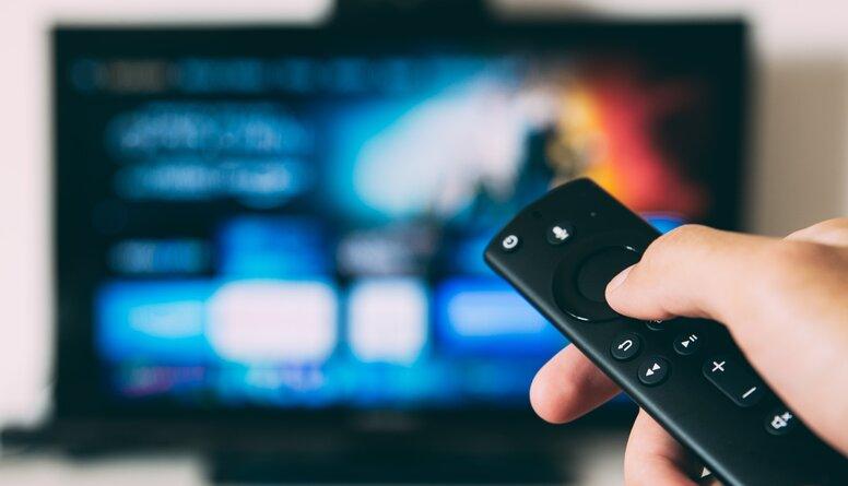 Kas jādara, lai pārskaņotu savu televizoru?