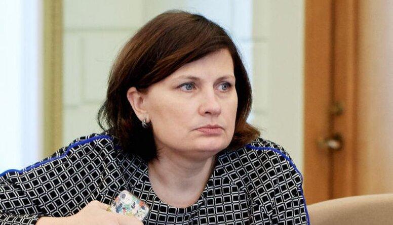 Veidemane: Viņķeles paziņojums par aizņemšanos ir lēts PR gājiens