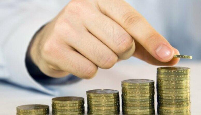 Ekonomists: Jādomā, kā nodrošināt Latvijai strauju izaugsmi gan krīzes, gan nekrīzes laikā