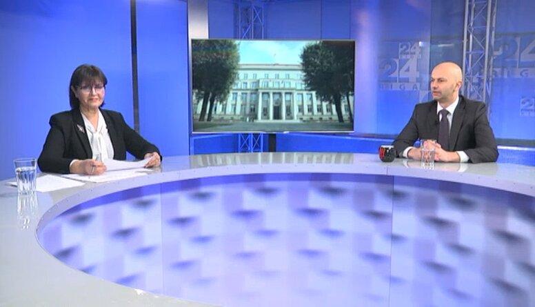 Citskovskis: Politiķiem un ierēdņiem viennozīmīgi ir jāsadarbojas