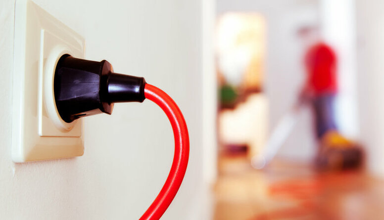 """Kāds lēmums gaidāms ar AS """"Sadales tīkls""""  piedāvāto elektroenerģijas tarifu maiņu?"""