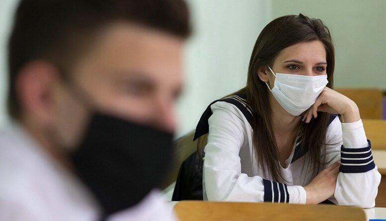 Vai sejas masku lietošanai iekštelpās jābūt obligātai?