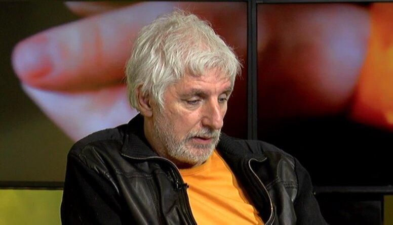 Borovkovs: Katastrofas un nelaimes gadījumus nedrīkst padarīt par noslēpumu