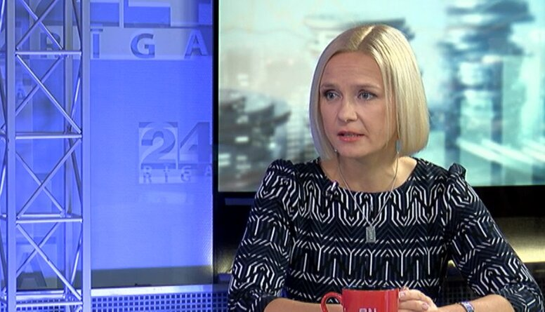 Purgaile: Moneyval rekomendācijas Latvija lielākoties ir izpildījusi