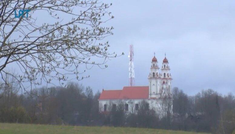 Jaunizveidotajā Ludzas novadā gaidāmas tematiskās brīvdienas