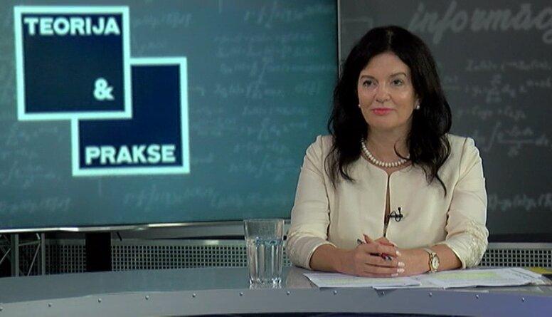 Petraviča: Labklājības ministrija ir izstrādājusi jaunu sociālā atbalsta spilvenu