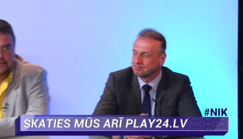 23.01.2017 Nacionālo interešu klubs 2. daļa