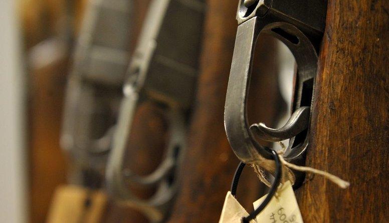 Diskusija: Vai lēmums atļaut pusaudžiem medībās lietot ieročus ir pareizs?