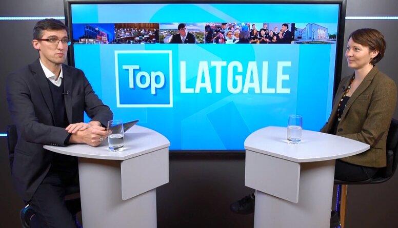 23.10.2019 TOP Latgale