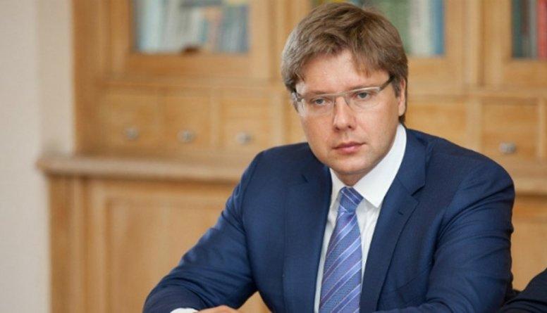Ušakovs Rīgas domē radījis noslēpumainības sistēmu, pauž Pulks
