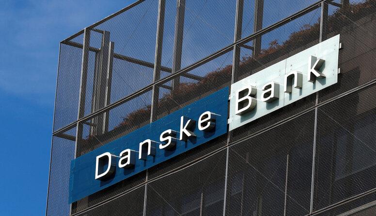 """Eksperti noteikuši """"Danske Bank"""" Igaunijas filiāles vadītāja nāves iemeslu"""