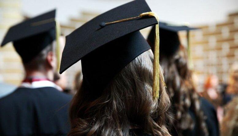 Augstskolu padomes nedrīkst būt politizētas, uzsver Auziņš