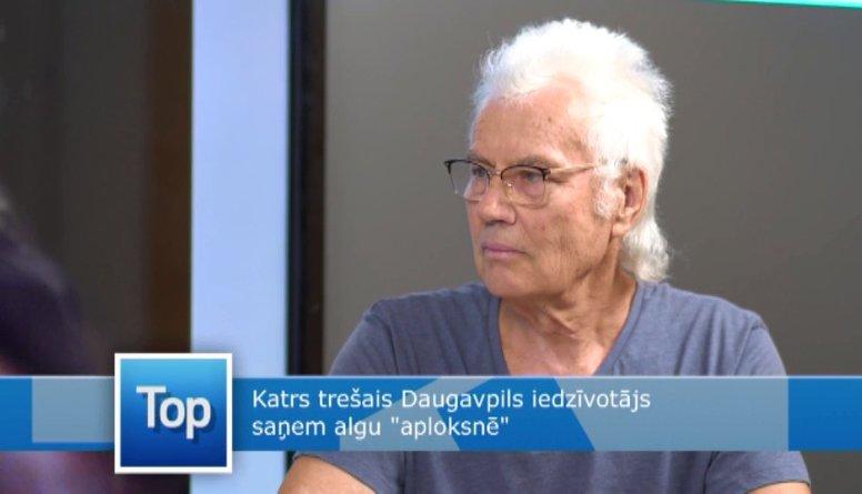 01.07.2019 TOP Latgale