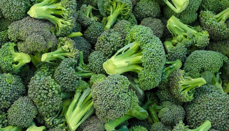 Brokoļi - dārzeņi, kas var pasargāt no saslimšanas ar vēzi?