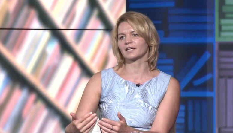 Lolita Čigāne: Sistēma ir akla pret konkrēto cilvēku vajadzībām