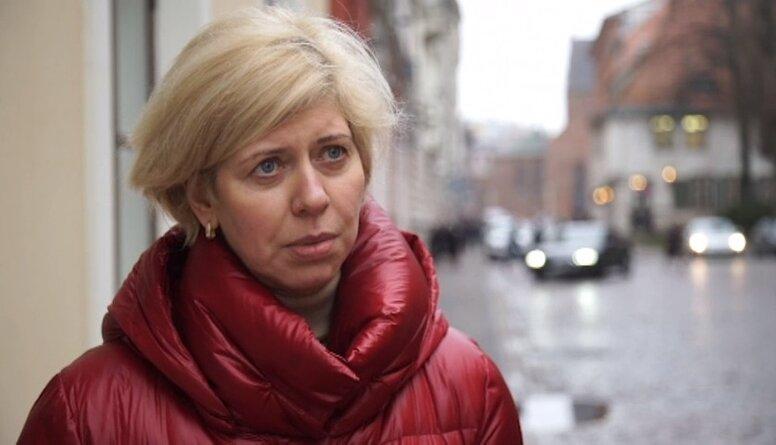 Deputāti skatīs koronavīrusa ietekmi uz Latviju