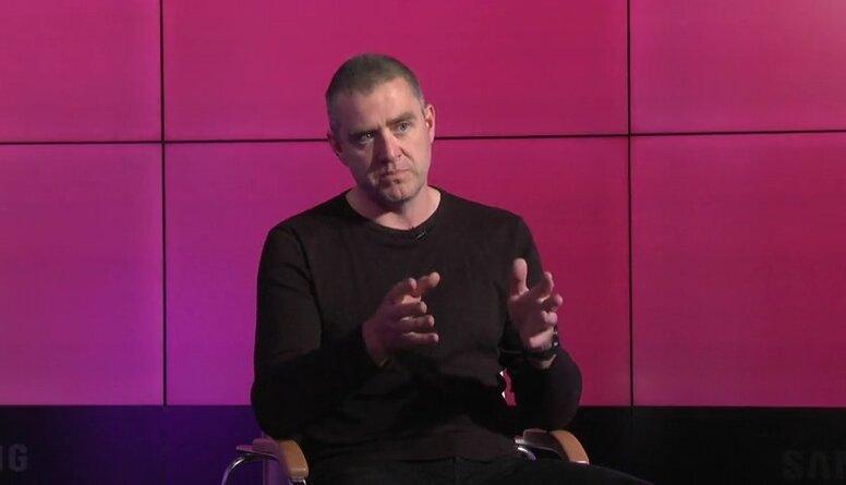 Filips Rajevskis: Tagad ir jauns vilnis ar kavēšanos lēmumu pieņemšanā