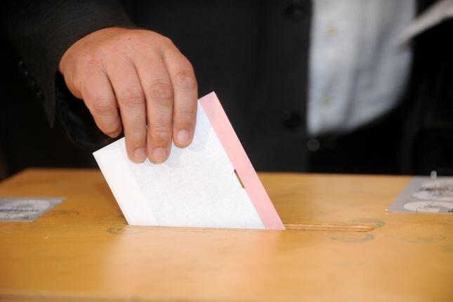 Vai vēlētāji Latvijā balso pietiekami atbildīgi?