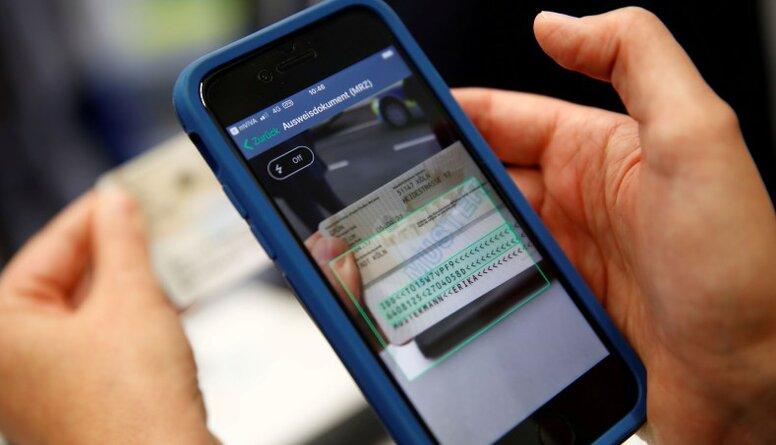 Kokins: Krīze devusi pozitīvu iespaidu uz tehnoloģiju apguvi