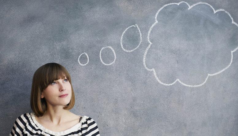 Kas un kā ietekmē cilvēka atmiņu?