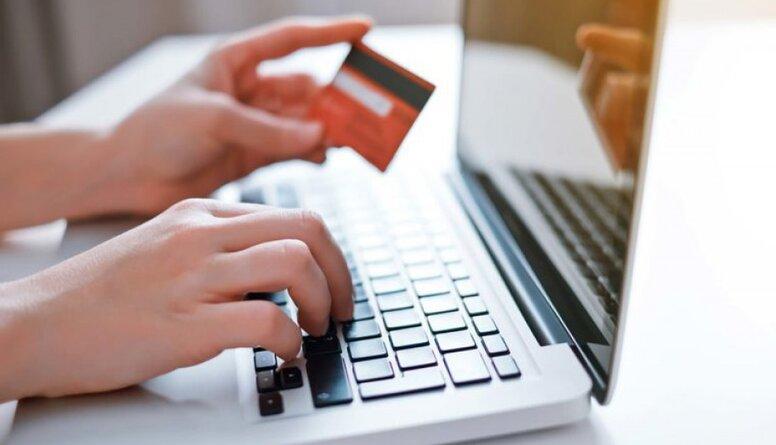 Finanšu nozares asociācija brīdina par mēģinājumiem izkrāpt naudu