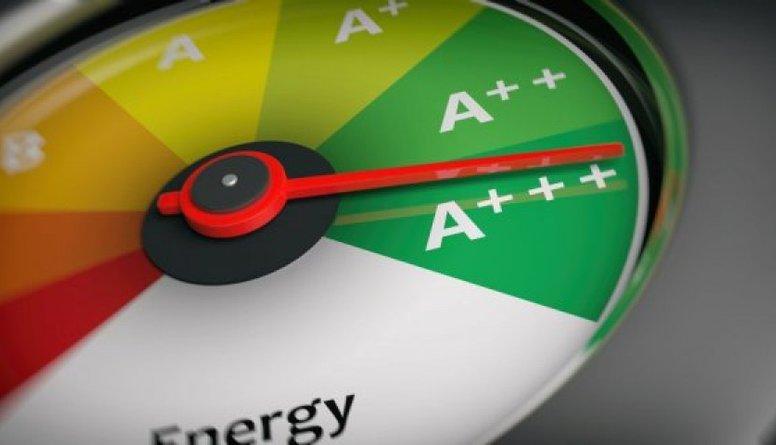 Energoefektivitātes veicināšana uzņēmumos