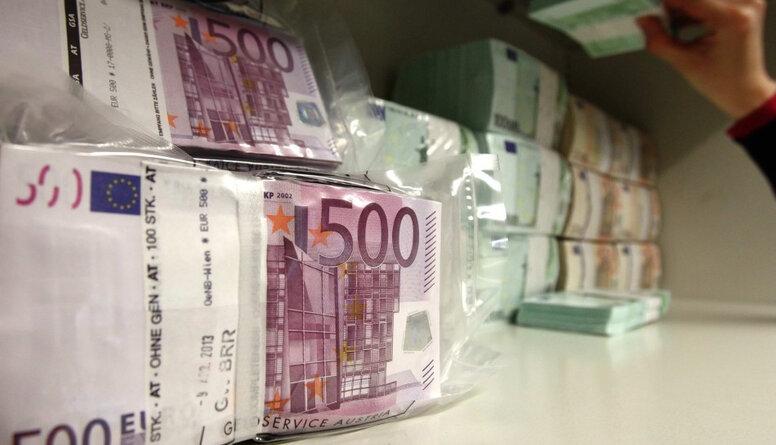 Latvijā gada laikā fiksēti vairāk nekā 40 000 noziedzīgu nodarījumu